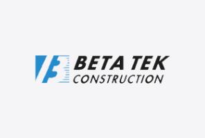 Вета тек строительная компания строительная компания меандр Ижевск